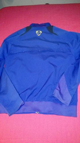 campera de futbol deportiva,adidas, rebook,puma. original