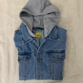 8c94bc7a2814 Bermuda Jean Adidas - Ropa, Calzados y Accesorios Celeste en Mercado ...