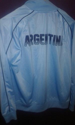 campera deportiva, argentina, oferta !!