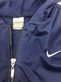 L 3 Nike Nacional Dri Deportiva Oferta Talle Campera Fit ywvm0OnN8