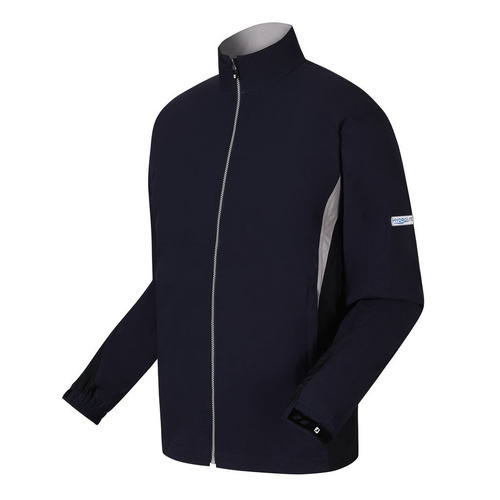 campera foot joy impermeable hydrolite  golf center