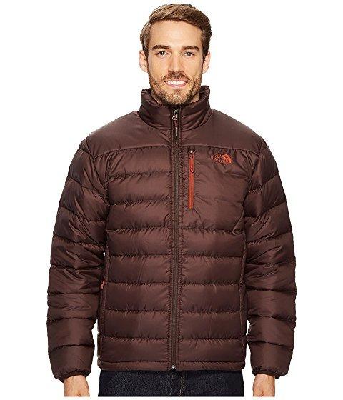 d53317fc28 campera-hombre -aconcagua-jacket-the-north-face-D NQ NP 703718-MLA27196972825 042018-F.jpg