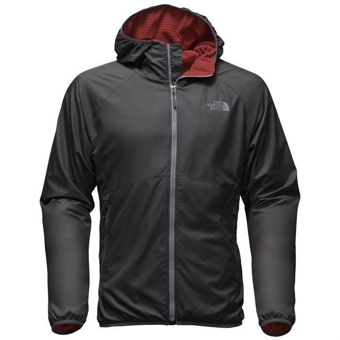 north face jacket hombre