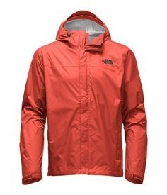 camperas impermeables the north face