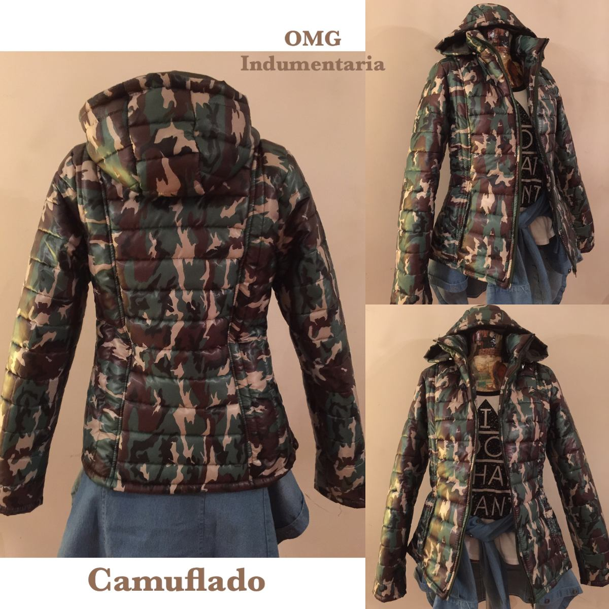 86d9b53f1809 campera-inflable-abrigo-mujer -camuflada-impermeable-capucha-D NQ NP 125405-MLA20865751069 082016-F.jpg