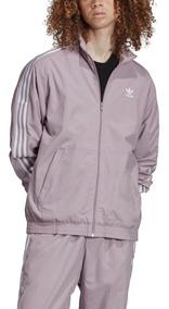 Campera Cytins Bc Pad J adidas Team Sport Tienda Oficial