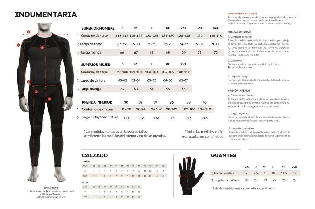feace200 Campera Moto Softshell Ls2 Kvr Protecciones Kevlar - $ 4.990,00 en ...