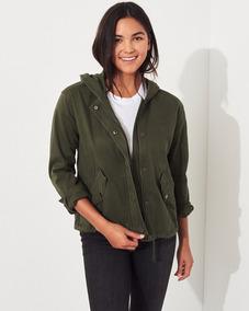 f672641134 Camisa Militar Mujer - Ropa y Accesorios en Mercado Libre Argentina