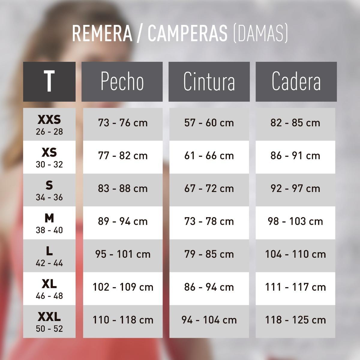 Campera New Balance Essentials Brush Fz Wj83506 De Mujer