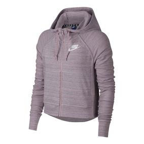 6018402ff Campera Nike Sportswear Advance - Camperas, Tapados y Trenchs de ...