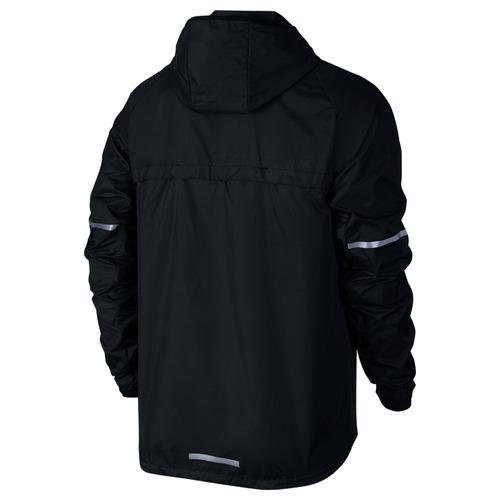 campera nike hombre shield hoodied 2013720