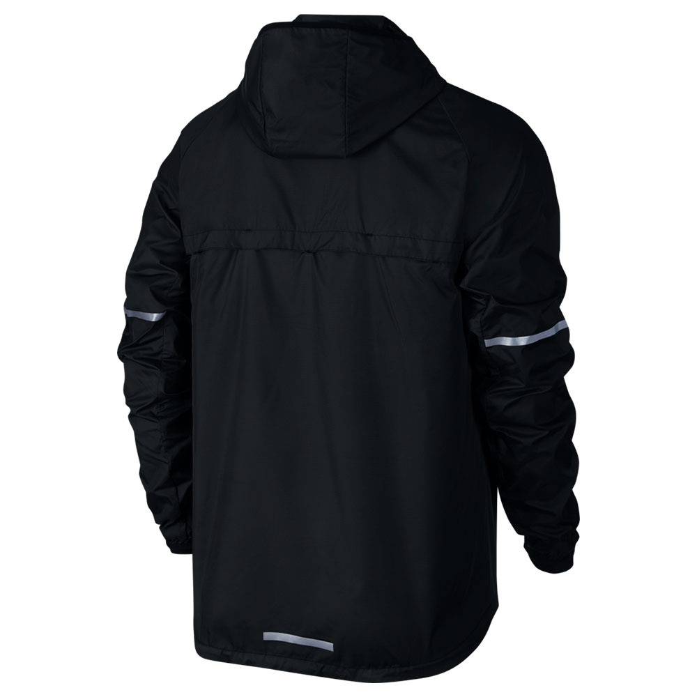 309b7208d Campera Nike Hombre Shield Hoodied 2013720-dx - $ 3.199,00 en ...