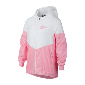 8dfae3e4c Campera Nike Classic Sportswear Importada - Ropa Deportiva en ...