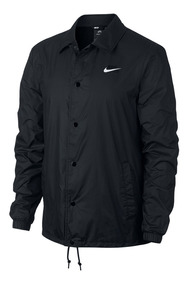 Shield Moov Coaches 7224 Sb Campera Nike yvP0wOmN8n