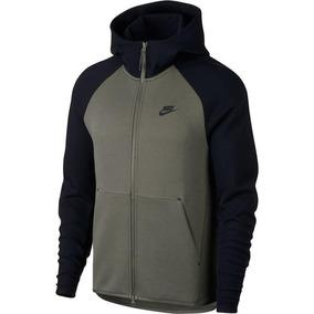 7a7462cdc Campera Nike Fleece - Ropa y Accesorios en Mercado Libre Argentina