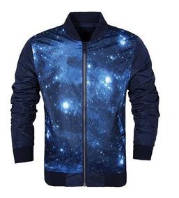 adidas star wars collection, adidas AY6590 Sweatshirt