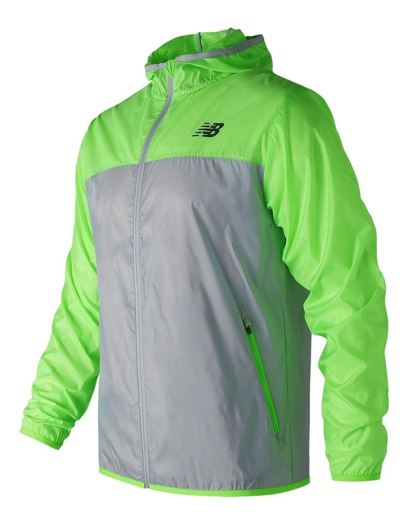 new balance windcheater
