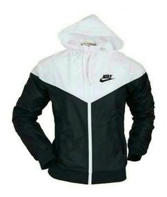 Turqouise Nike Zip Jacket Plano L