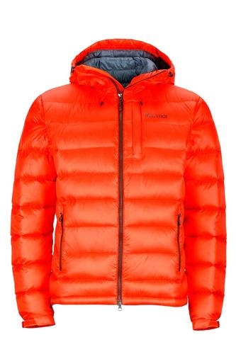 campera shell marmot hombre ama dablam jacket