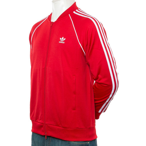 campera superstar tt adidas originals tienda oficial