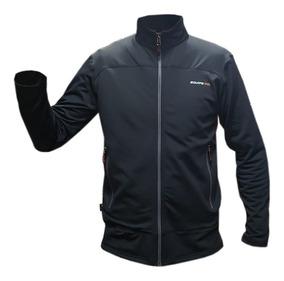 ropa deportiva de alto rendimiento donde puedo comprar selección mundial de Campera Termica Deporte Hombre Tipo Jersey Runnig Buzo Trekking Ciclismo  Abrigo Respirable