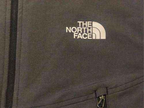 campera the north face