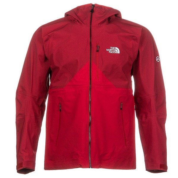 comprar campera north face