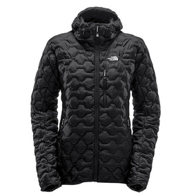 North Face Mcmurdo Xl Negra Camperas, Tapados y Trenchs