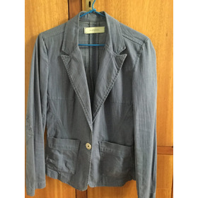 Campera/blazer Rapsodia De Jean