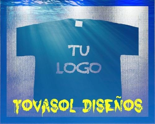 camperas con tu logo bordado,publicidad empresa comercio