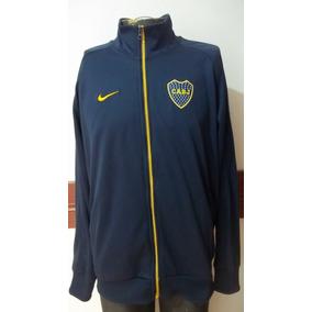 53414092721c0 Campera Boca Juniors Original 2016 - Indumentaria en Mercado Libre ...