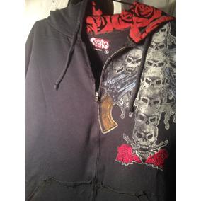 535edada05485 Campera Guns N  Roses Swag Importada 100% Original. Buenos Aires