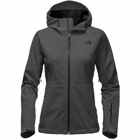 da4a7b0370e69 Campera Impermeable Mujer The North Face - Ropa y Accesorios en ...