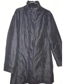 Campera Abrigo Mujer Adidas Camperas, Tapados y Trenchs