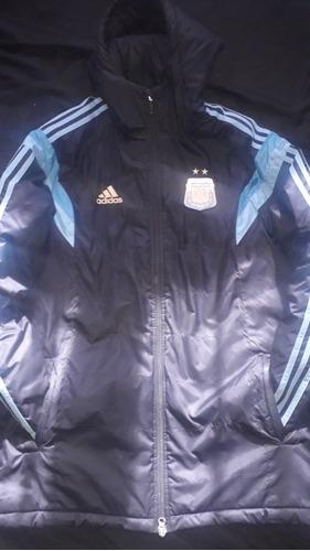 camperon de argentina 2014