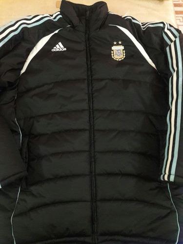 camperon de argentina