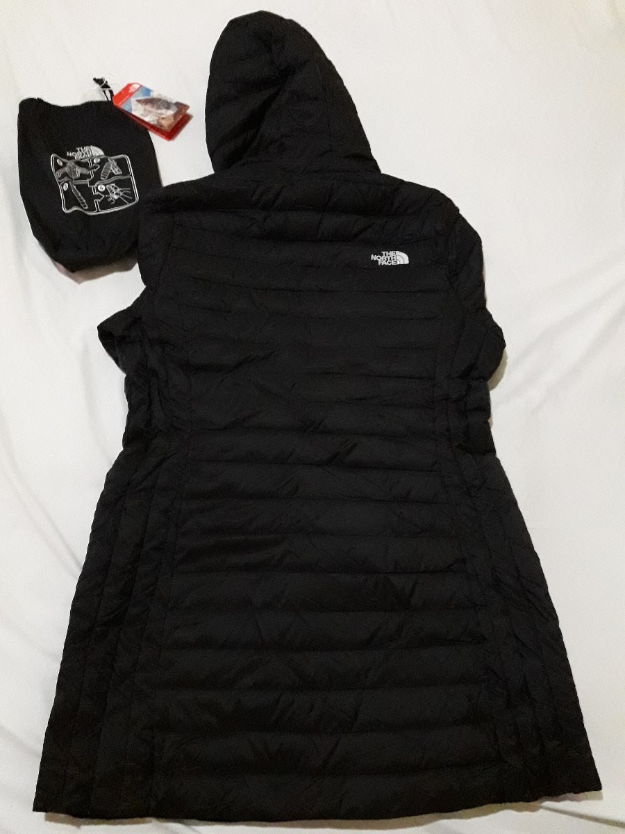 north face liquidacion