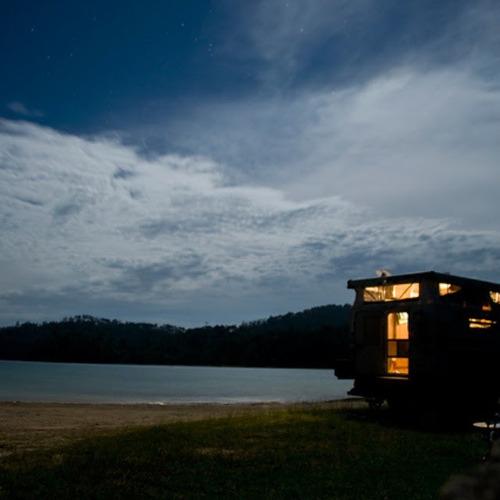 campers northstar americanos motorhome 4x4 rodante camper