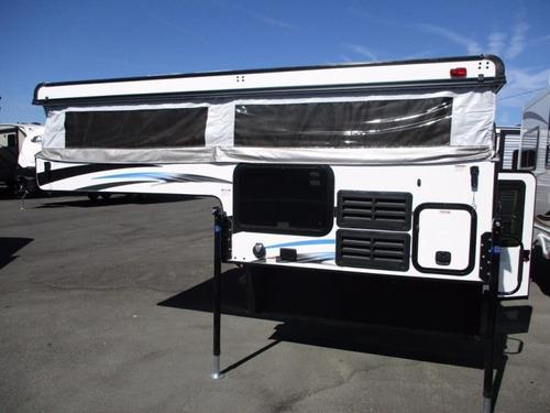 campers real lite americanos motorhome casa rodante camper
