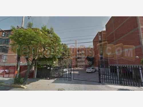 campestre aragon g. a. madero, cmdx departamento $447,000
