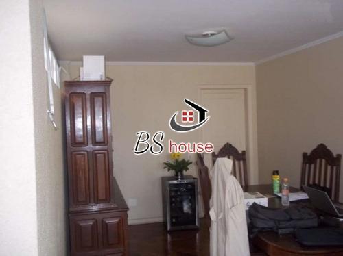campestre - casa térrea - 2533