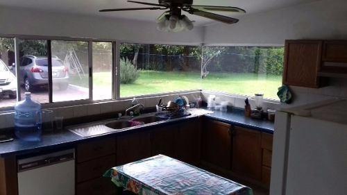 campestre los pinos!!!! excelente casa en venta