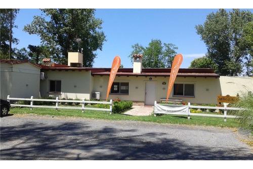 campiñas de piñero - lote de 320 m2 - financiación