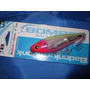 Señuelos Bomber Badonk-a-donk Salt Water Original Usa 4 22g