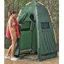 Baño/vestier Portátil Para Camping Nuevo