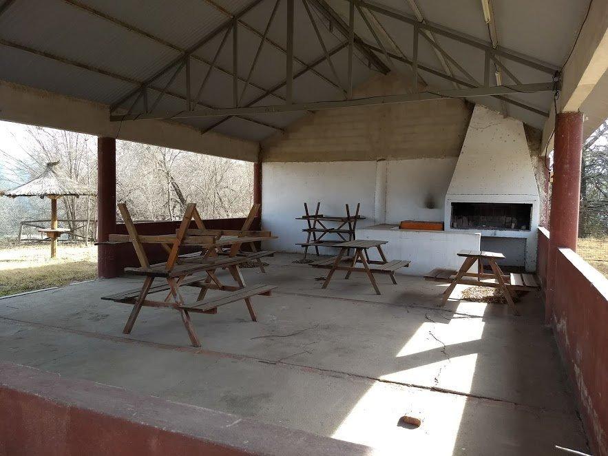 camping a la venta en villa carlos paz