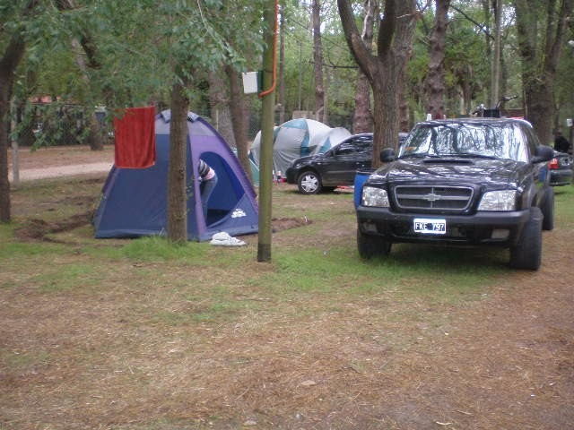 camping afrika vgesell complejo turisticoen venta o alquiler