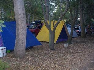 camping en mar del tuyú (180010)