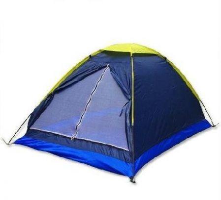 camping para 3 personas en oferta vendo colchones