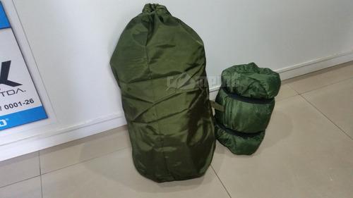 camping saco saco dormir